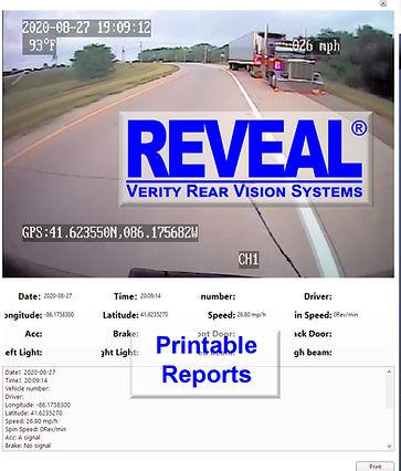 Printable reports.jpg