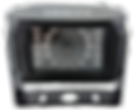 C001J VerityRVS(no cord)  03 25 19.png