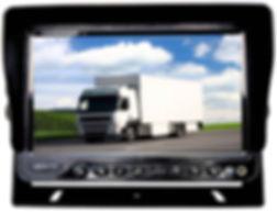 SM07E Monitor VerityRVS (WEB) .jpg