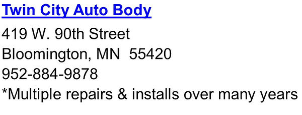 Twin City Auto Body - MN.jpg