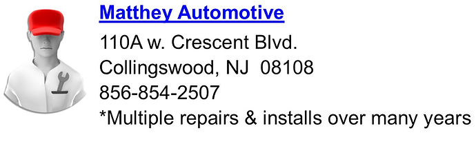Matthey Automotive - NJ.jpg