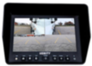 SMQ7J Verity Rear Vision 219 Web.jpg