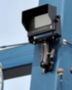 Verity Rear Vision SM07F on Lift.jpg