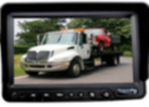 SM07C Monitor HD.jpg