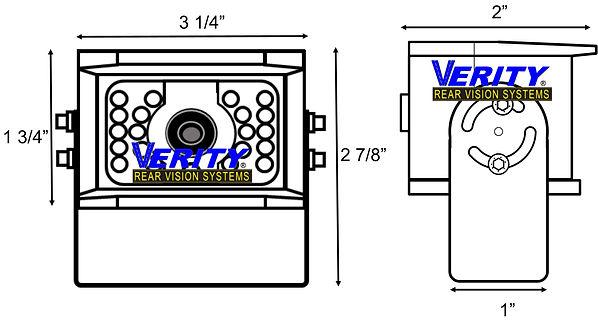 Verity C001J Line.jpg