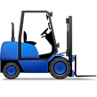 ForkliftTruck_Left_Blue_edited.png