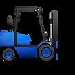 ForkliftTruck_Left_Blue_edited.png