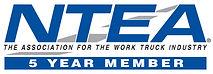 NTEA%20Member%205-Year.jpg