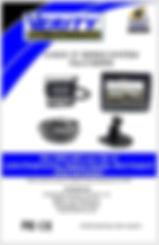 Sm05S manual icon.JPG