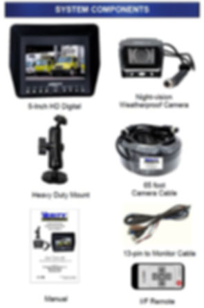 Sm05J Components.JPG