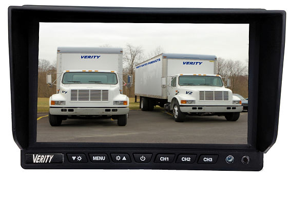 SM07S  truck Screen HD .jpg