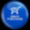 custom_badge_14785 (5).png