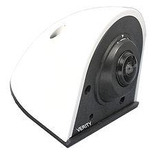 C300P Legal Vision Camera 2 VerityRVS.jp