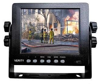 SM05F Monitor VerityRVS (WEB).jpg
