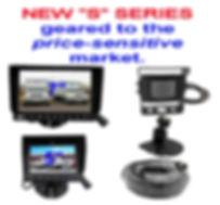2020 S Series Camera Verity RVS.jpg