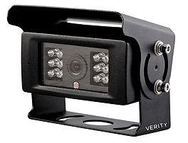 C075F Camera (VERITY stamped).jpg