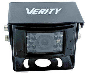C001S 2020 New Rear Camera.jpg
