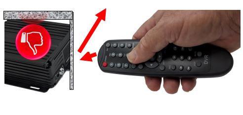 remote w wall.JPG