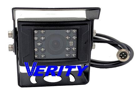 C001S Camera Verity Rear Vision Logo.jpg