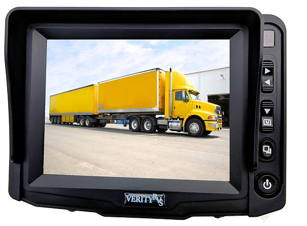 SM05C Verity Rear  Vision System  web 21