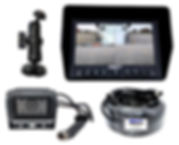 SMQ7J Complete System VerityRVS.jpg