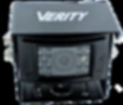 C001S 2020 New Rear Camera.png