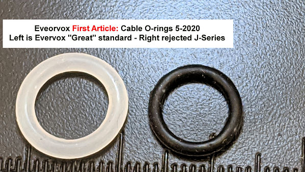 Cable O-Rings 5 2020 first article..jpg