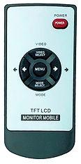 Buttonless remote.jpg