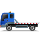 RecoveryTruck_Left_Blue.png
