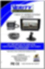 SM07S icon.JPG
