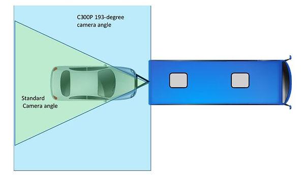C300P Toad.JPG