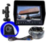 SMW7J Complete System VerityRVS.jpg