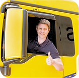 thumbs up driver.png