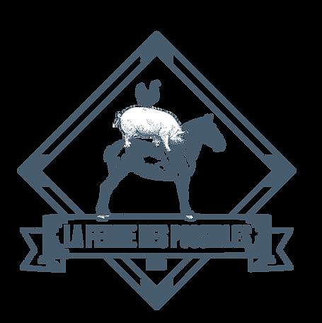 FDP_Sélection_Logo_Animeaux.png
