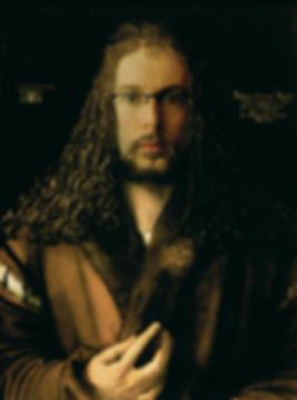 autoportrait ADGB.jpg