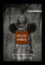 Com  Himbas.jpg