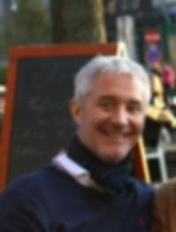 Denis (2).jpg