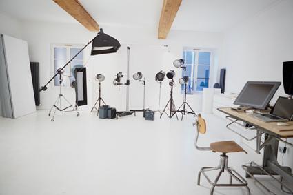 studio Lyon