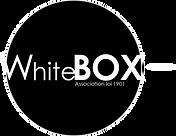 White box 2.png