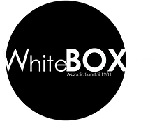 White box 2.png