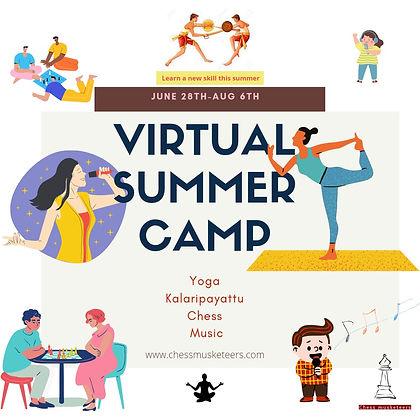 Full summer camp.jpg