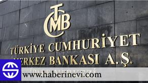 Bankalardan Depremzedelere Tam Destek