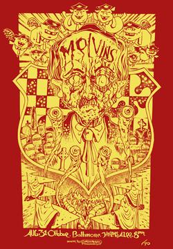 Melvins8312016