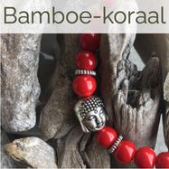 Bamboe-koraal
