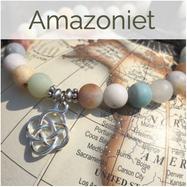 Amazoniet