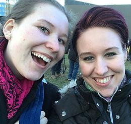 rosanne laura elander sistercrafts sistercraftsnl sieradenwebshop