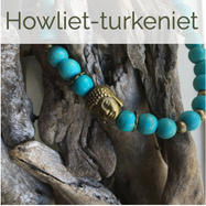 Howliet/turkeniet