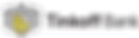 tinkoff-bank-general-logo-3.png