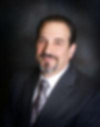 Michael Ventriello l Oral-Systemic Marketing Expert l Strategic Marketing Adviser for 3rd Era Dentistry