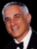 Dr. I. Stephen Brown l 3rd Era Dentistry Steering Committee
